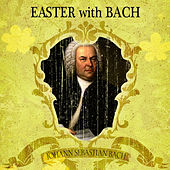 Play & Download Easter with Bach by Pro Musica Chamber Orchestra, Ferdinand Grossmann, Johann Sebastian Bach | Napster