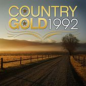Country Gold 1992 by KnightsBridge