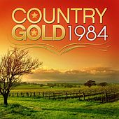 Country Gold 1984 by KnightsBridge