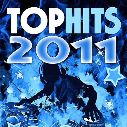 Play & Download Top Hits 2011 by The Starlite Singers | Napster