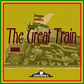 Play & Download The Great Train by Various Artists | Napster
