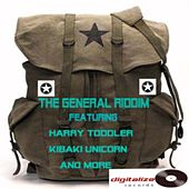 Play & Download General Riddim by Various Artists | Napster