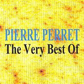 The Very Best of by Pierre Perret