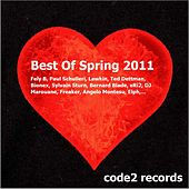 Best of Spring 2011 by Various Artists