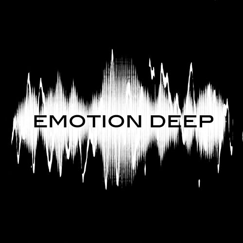 Play & Download Emotion Deep by Karmin Dapaola | Napster