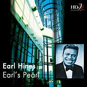 Play & Download Earl's Pearl by Various Artists | Napster