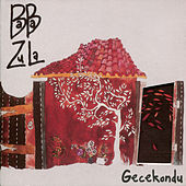 Play & Download Gecekondu by Baba Zula | Napster