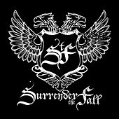 Play & Download Surrender The Fall by Surrender the Fall | Napster