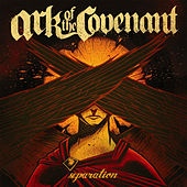 Separation - EP by Ark Of The Covenant