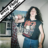 Play & Download Grateful To Shred by White Fang | Napster