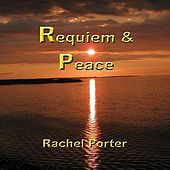 Play & Download Requiem & Peace by Various Artists | Napster