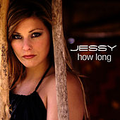 Play & Download How Long - Single by Johnny Vicious | Napster