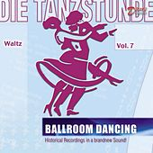Waltz : Whispering Waltz! (Ballroom Dancing) by Various Artists