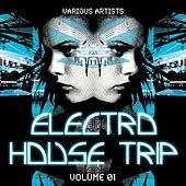 Play & Download Electro House Trip, Vol. 1 by Various Artists | Napster