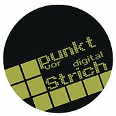 Play & Download Punkt vor Strich Formelsammlung Teil 2 by Various Artists | Napster