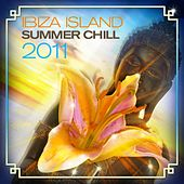 Ibiza Island Summer Chill 2011, Vol. 1 (A Sunny Collection of Ambient Deluxe, Lounge and Island Chill Out Tunes) by Various Artists