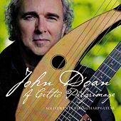 A Celtic Pilgrimage (Solo Twenty String Harp Guitar) by John Doan