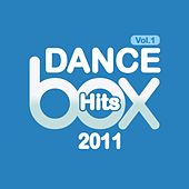 DanceBox Hits 2011, Vol. 1 by Various Artists