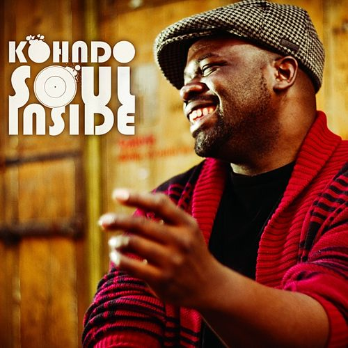Play & Download Soul Inside by Kohndo | Napster