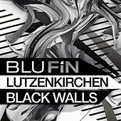 Play & Download Black Walls by Lützenkirchen | Napster