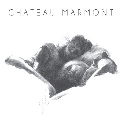 Play & Download 2008-2009-2010 by Chateau Marmont | Napster
