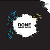 La dame blanche - EP by Rone
