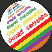 Play & Download Rodeo Disco Remixes, Pt. 2 - EP by David Carretta | Napster