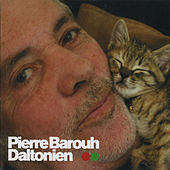 Play & Download Daltonien by Pierre Barouh | Napster