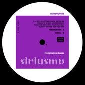 Feromonikon / Signal by Siriusmo