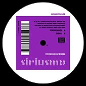 Play & Download Feromonikon / Signal by Siriusmo | Napster