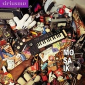 Play & Download Mosaik by Siriusmo | Napster