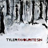 Favourite Sin by Tyler