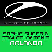 Play & Download Arlanda by Sophie Sugar | Napster