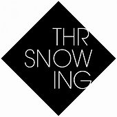 Un Vingt / Cronos Remixed Vol. 1 by Throwing Snow