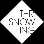 Un Vingt / Cronos Remixed Vol. 2 by Throwing Snow