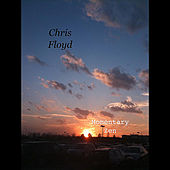 Play & Download Momentary Zen by Chris Floyd | Napster