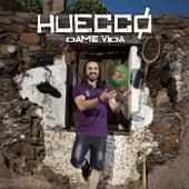 Dame vida von Huecco