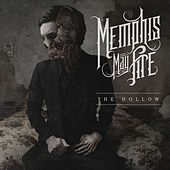 The Hollow by Memphis May Fire