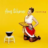 Play & Download Cutting by Amy Schumer | Napster