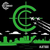 Play & Download #Jetsgo by Curren$y | Napster