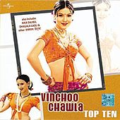 Vinchoo Chawla Top Ten by Various Artists