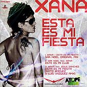 Play & Download Esta Es Mi Fiesta by Various Artists | Napster