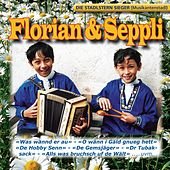 Play & Download Florian & Seppli by Florian | Napster