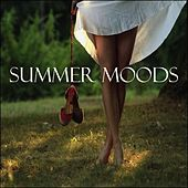 Play & Download Summer Moods by Various Artists | Napster