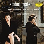 Play & Download Pergolesi: Stabat Mater - A tribute to Pergolesi by Various Artists | Napster