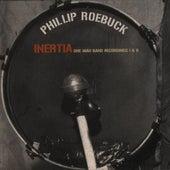 Inertia by Phillip Roebuck