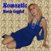 Romantic by Marzia Gaggioli