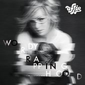 Play & Download Wordy Rappinghood by Uffie | Napster