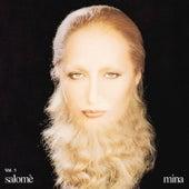 Salomè Vol. 1 by Mina