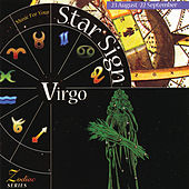 Music For Your Star Sign: Virgo by Various Artists